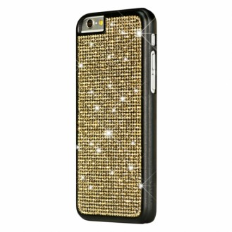 More about Ayano Glam Bling Glitzer Hülle für iphone 6 / 6S Gold