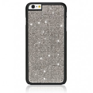 More about Ayano Glam Bling Glitzer Hülle für iphone 6 / 6S Silver