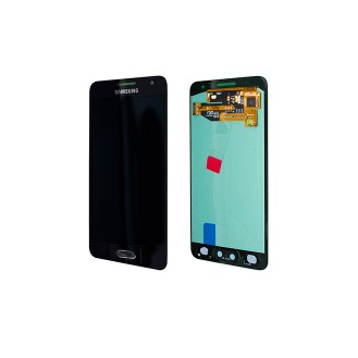LCD Display Samsung A300F Galaxy A3 Original full set Black