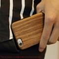 Rosenbaum Rock Case iPhone 6 und 6S