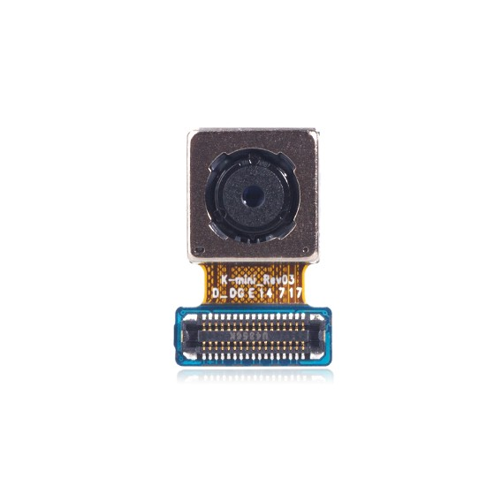 Back Haupt Kamera Flex S5 Mini SM-G800f