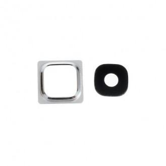 Kamera Linse Glas Lens Rückkamera SM-G800f
