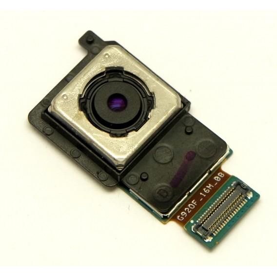 Haupt Kamera Flex Galaxy S6 SM-G920