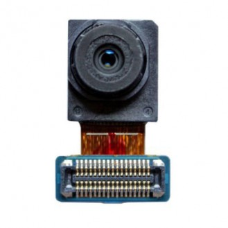 Samsung Galaxy S6 SM-G920F Front kamera