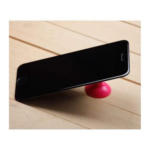 3D Full 9H Panzerglas Tempered Folie iPhone 6 6s Schwarz