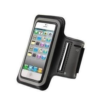 More about Neopren Jogging Sport Armband  Tasche iphone SE 5 5s 5C