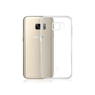 Galaxy S7 Edge Baseus Air Series TPU Gel Case