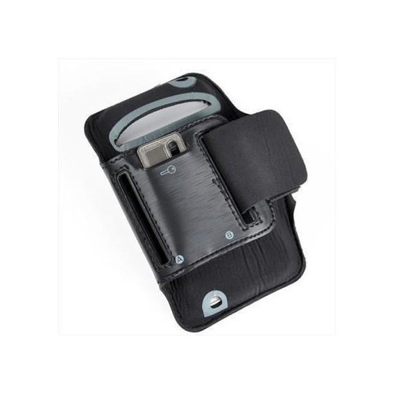 Neopren Jogging Sport Armband Tasche iphone SE 5 5s 5C
