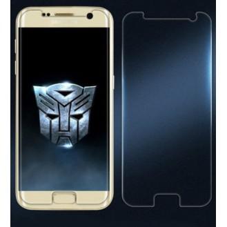 Galaxy S7 9H Tempered Panzerglas Schutzfolie