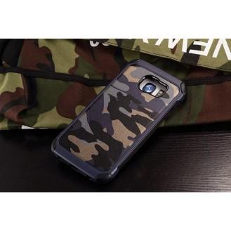 Outdoor TPU Militär Case Galaxy S7 Edge