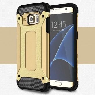 TPU robust Outdoor Bunt  Samsung Galaxy S7