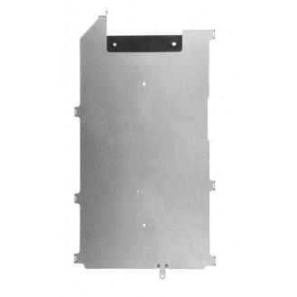 iPhone 6S Plus LCD Metall Platte Ersatzteil