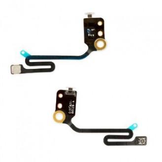 iPhone 6S Plus Wifi Wlan Antenne Emfang GPS Flex Kabel