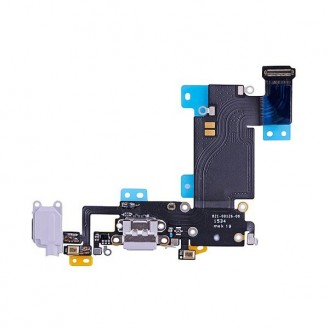 iPhone 6S Plus Dock Connector Ladebuchse Flex Kabel A1634, A1687, A1699