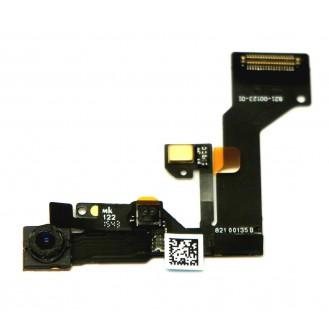 Front Kamera Mikrofon Lichtsensor Flex Kabel iPhone 6S 4.7