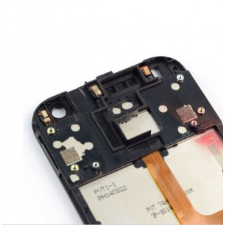 HTC One M8 Mini LCD Display