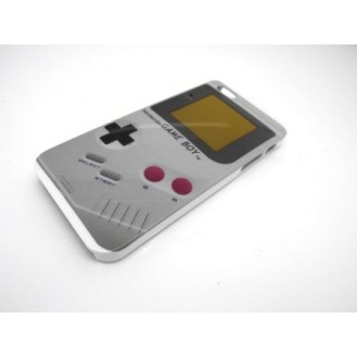 Game Boy Hart case cover für iPhone 5 5S