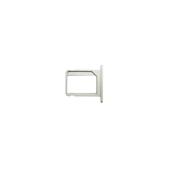 Simkartenhalter für iPhone 4 / 4S