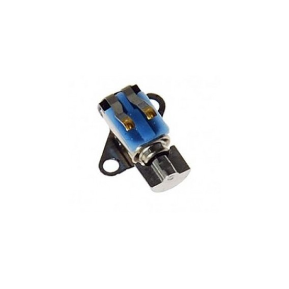 Vibrator Vibrationsmotor für iPhone 4S