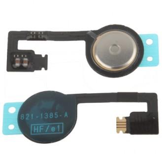 Home Button Flex Schaltkreis für iPhone 4S A1387, A1431