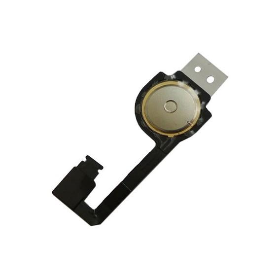 Home Button Flex Schaltkreis für iPhone 4