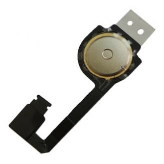Home Button Flex Schaltkreis für iPhone 4 A1332, A1349