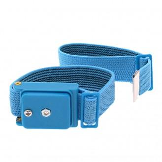 Anti-Statisch Erdung Armband Handgelenk ESD Entlastung