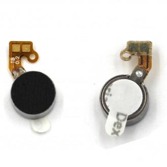Vibrator Vibration Module Samsung Galaxy Note Edge SM-915F