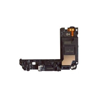 Samsung G935F Galaxy S7 Edge Audio Jack