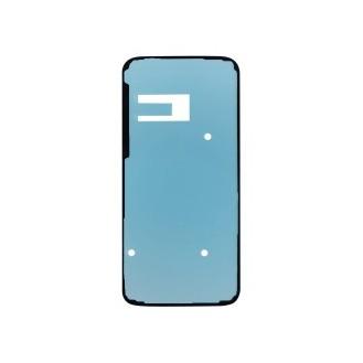 Samsung G935F Galaxy S7 Edge Klebefolie für Akkufachdeckel