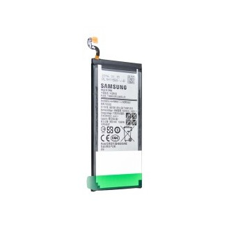 Akku Samsung G935F Galaxy S7 Edge Li-Ion 3600mAh