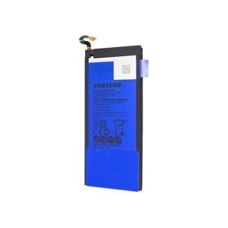 Akku Samsung Original G928F Galaxy S6 Edge+ Li-Ion 3000mAh