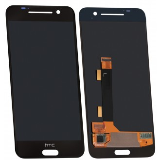 HTC One A9 LCD Display Bildschirm TouchScreen Digitizer