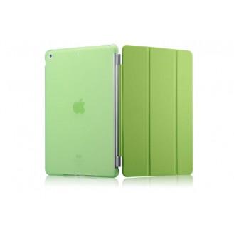 iPad Pro 9.7 Smart Cover Case Grün