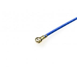 Koaxial Kabel 62.5mm für Samsung Galaxy S7 Edge SM-G935F