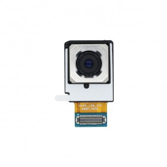 Haupt Rück Kamera Flex Samsung Galaxy S7 Edge SM-G935F