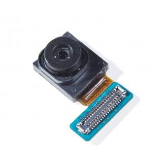 Samsung Galaxy S7 Front Kamera Vorderseite
