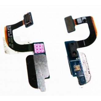 Samsung Galaxy S7 Sensor Flex Kabel