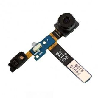 Vorne Kamera Flex Kabel Samsung Galaxy Note 4 SM-N910