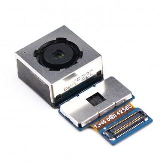 Haupt Kamera Flex Kabel Samsung Galaxy Note 4 SM-N910