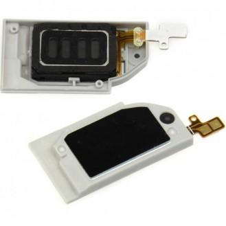 Lautsprecher Buzzer Samsung Galaxy Note 4 SM-N910