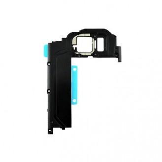 Samsung Galaxy S7 innere Mittelgehäuse