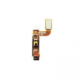Samsung Galaxy S7 Ein-/Aus-Knopf Flex Kabel
