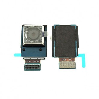 Original Samsung Galaxy S6 Edge+ Kamera Modul - 16 MP