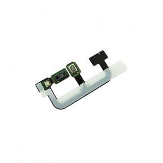 Samsung Galaxy S6 Edge+ Proximity Sensor Flex Kabel