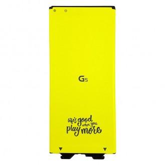 Ersatzakku Akku Batterie LG G5 H850
