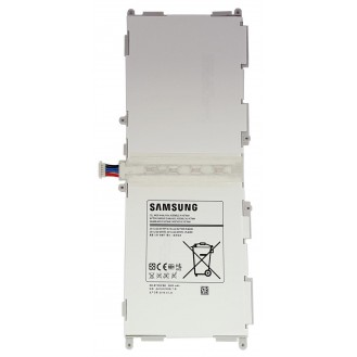 Ersatzakku Akku Batterie Galaxy Tab 4 10.1