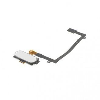 Samsung Galaxy S6 Edge Flex Kabel für Funktionstaste - Weiss