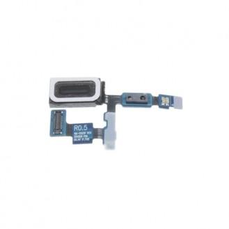 Samsung Galaxy S6 Edge Ohrlautsprecher - inkl. Sensor.