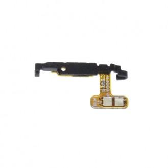 Samsung Galaxy S6 Edge Ein-/Aus-Knopf Flex Kabel